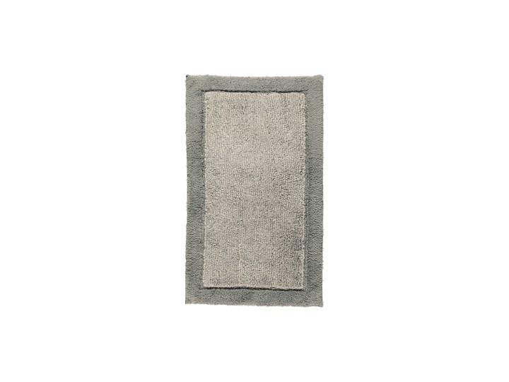 Dywanik łazienkowy brązowy Cawo 590 Kategoria Dywaniki łazienkowe