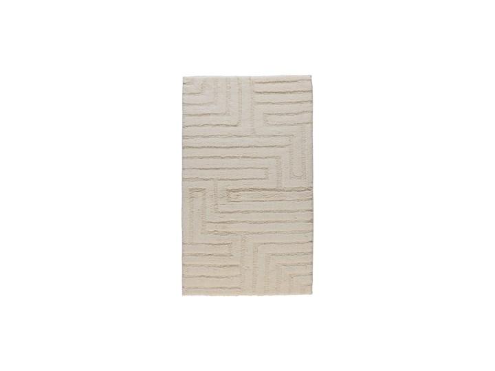 Dywanik łazienkowy Cawo 1004