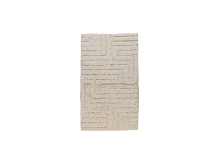 Dywanik łazienkowy Cawo 1004 Bawełna Kategoria Dywaniki łazienkowe