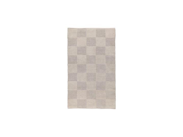 Dywanik łazienkowy beżowy Cawo 1005 Bawełna Kategoria Dywaniki łazienkowe