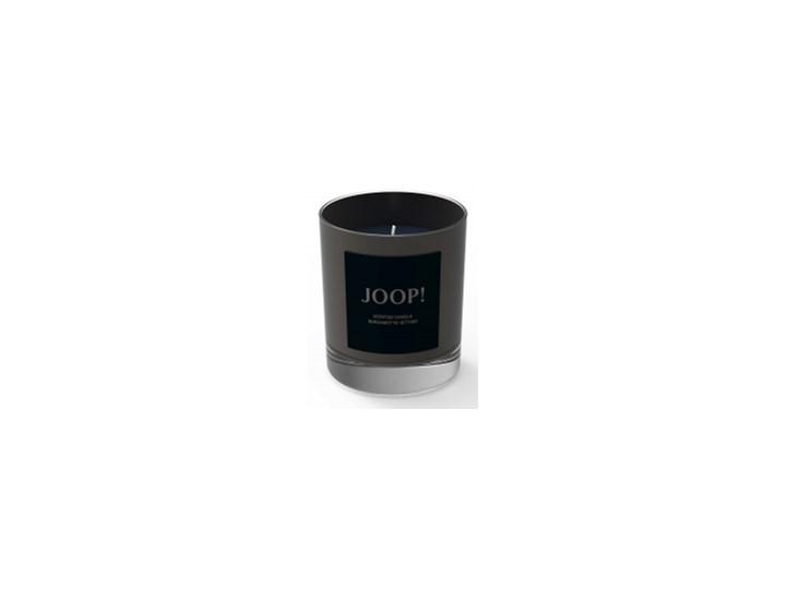 Świeca zapachowa bergamota i wetiweria JOOP! 64008090533 Kategoria Świeczniki i świece