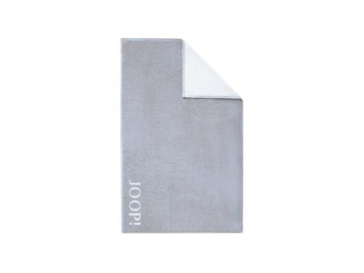 Dywanik łazienkowy szary JOOP! 1600 Bawełna Kategoria Dywaniki łazienkowe