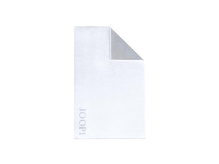 Dywanik łazienkowy biały JOOP! 1600