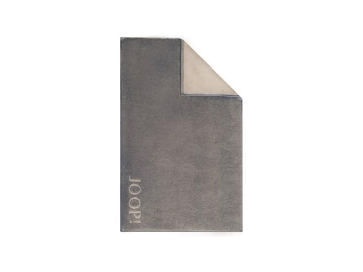 Dywanik łazienkowy brązowy JOOP! 1600 Kategoria Dywaniki łazienkowe