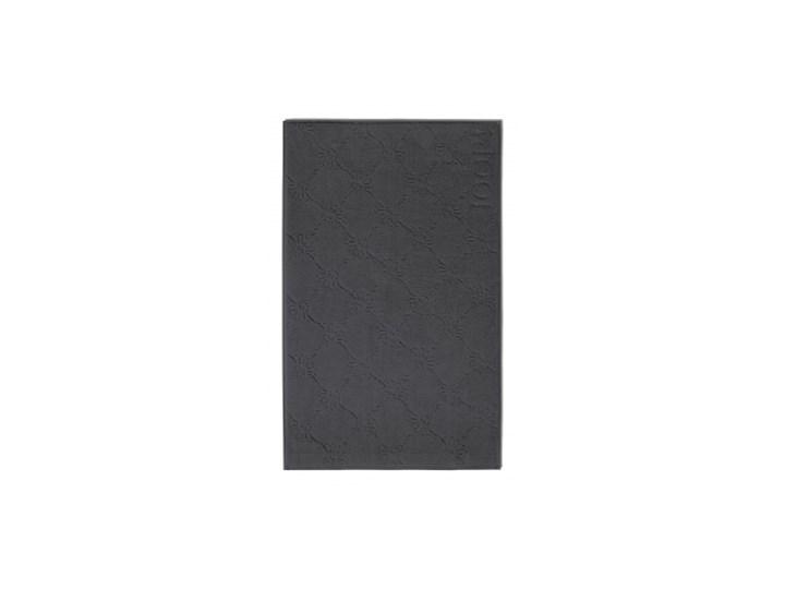 Dywanik łazienkowy Frotte Anthrazit JOOP! 1670 Kategoria Dywaniki łazienkowe