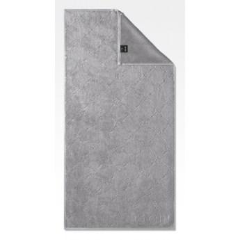 Ręcznik frotte Platin JOOP! Uni-Cornflower 1670