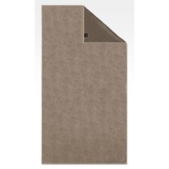 Ręcznik frotte Sand JOOP! Uni-Cornflower 1670