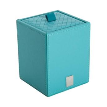 Pudełko z przykrywką małe JOOP! Sea Bathline pionowe