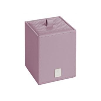 Pudełko z przykrywką małe JOOP! Rose pionowe