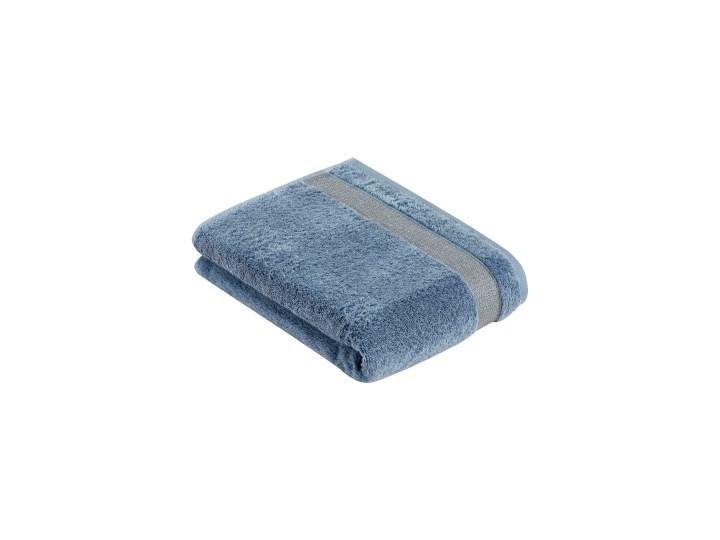 Ręcznik Bugatti Livorno 4815 danube Bawełna 50x100 cm Kategoria Ręczniki