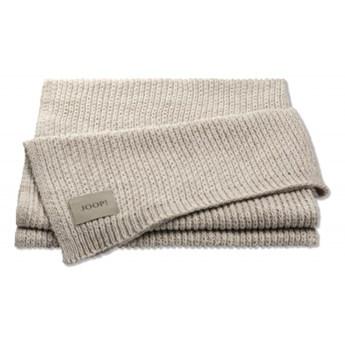 Pled Natur JOOP! Double-Knit