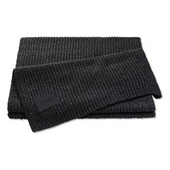 Pled Anthrazit JOOP! Double-Knit