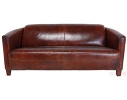 Kare Design Cigar Lounge Sofa - 77063