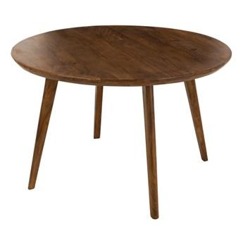 Stół do jadalni Vince Modern 120 cm