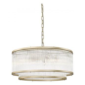 Lampa wisząca SERGIO P0528-06H-V6AC Zuma Line P0528-06H-V6AC | SPRAWDŹ RABAT W KOSZYKU !