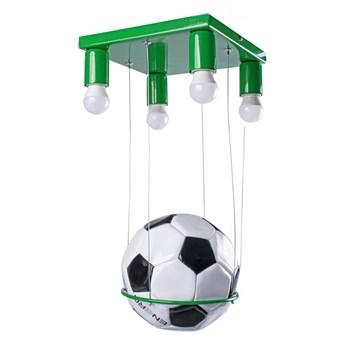 Lampa sufitowa FOOTBALL 4xE27 MLP941 MiLAGRO MLP941 ZADZWOŃ ZAPYTAJ O RABAT !