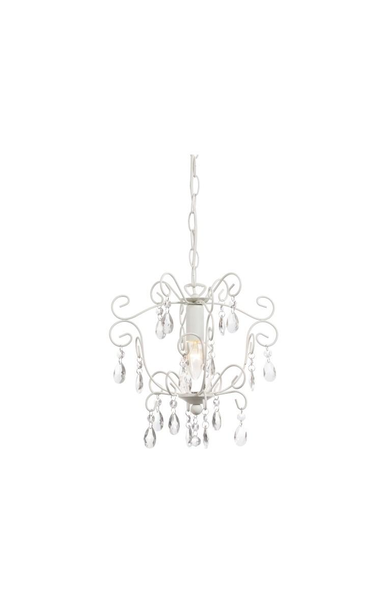 Light & Living : Lampa Wisząca Cestina Light&Living 9204627 - Lampy wiszące ...