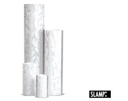SLAMP Dafne Lampa Stołowa Mała Biała 39 cm - TUB14TAV0001__DA