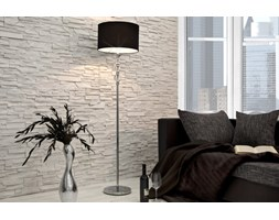 I & I Lampa Stojąca Allure 159x38cm - i6960