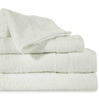 Ręcznik ADA 70x140cm kremowy