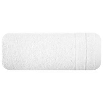 Ręcznik DAMLA 50x90cm b