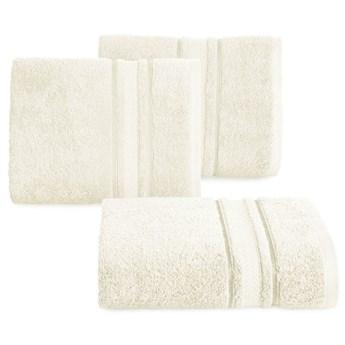 Ręcznik NEFRE 70x140cm k