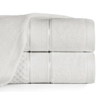 Ręcznik JESSI 70x140cm B