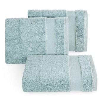 Ręcznik BETH 50x90cm 07/miętowy