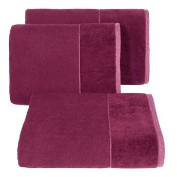 Ręcznik LUCY 50x90cm 12 amaryt