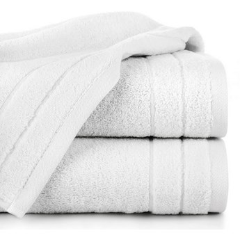 Ręcznik DAMLA 70x140cm b