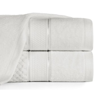 Ręcznik JESSI 50x90cm B