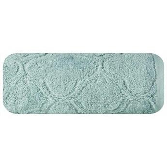 Ręcznik DOMI 70x140cm 02/miętowy
