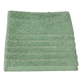 Ręcznik PAULA 70x140cm 04/miętowy