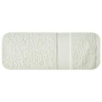 Ręcznik ADA 50x90cm kremowy