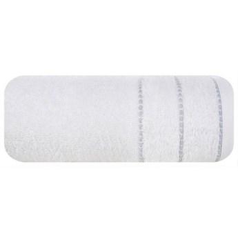 Ręcznik MARI 70x140cm b