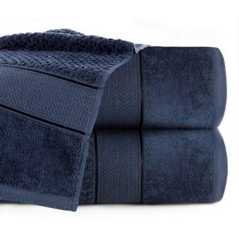 Ręcznik JESSI 70x140cm gra