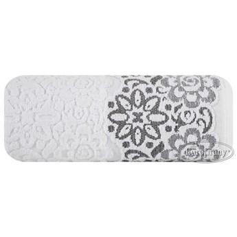 Ręcznik RIA 70x140cm                     500 01/B+POPI