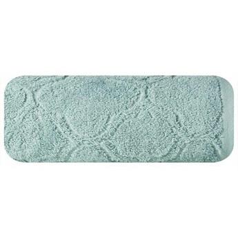Ręcznik DOMI 50x90cm 02/miętowy