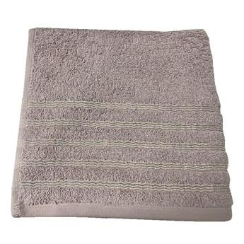 Ręcznik PAULA 70x140cm 05/różowy