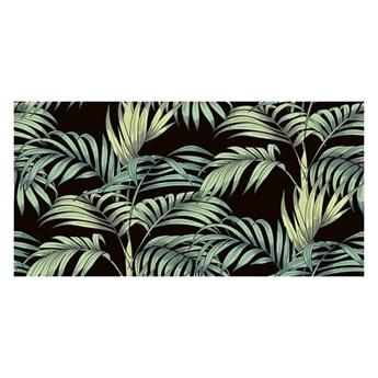 Dekor Jungle Ceramstic 30 x 60 cm dark połysk