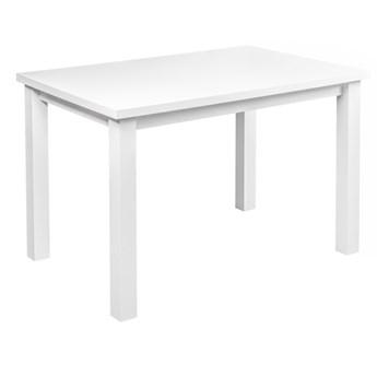 Stół Drewniany do Kuchni Jadalni 100x70