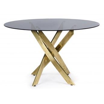 Stół George