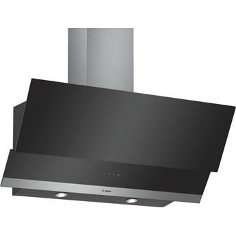 Kominowy Bosch Serie 4 DWK095G60