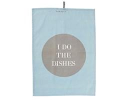 Ręcznik kuchenny Isabella A
