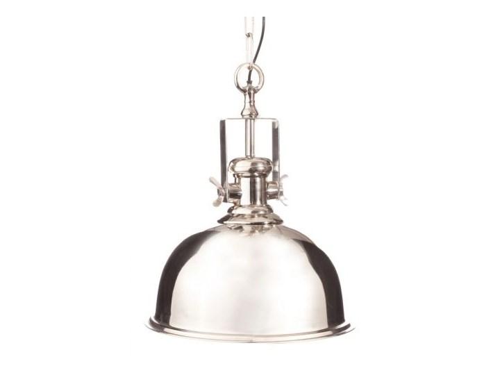 Dekoria Lampa BOSTON wisząca 163cm, 163cm