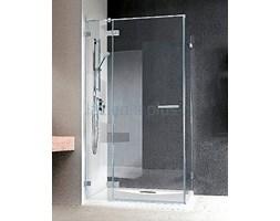 Ścianka boczna S1 100 Radaway Euphoria KDJ 383052-01