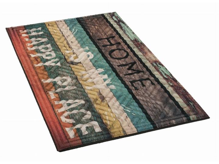 E-floor Wycieraczka Lima Home Guma Kategoria Wycieraczki Kolor Wielokolorowy