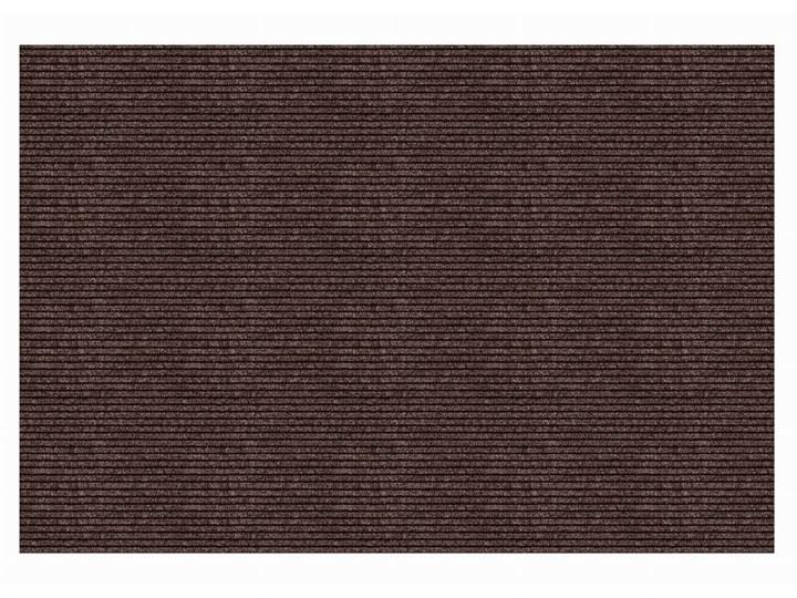 E-floor Wycieraczka Granada Brąz Kategoria Wycieraczki Kolor Brązowy