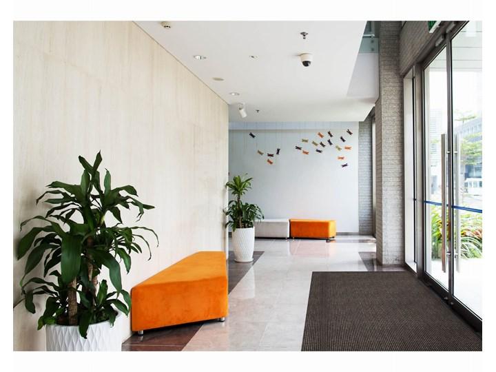 E-floor Wycieraczka Granada Brąz Kategoria Wycieraczki