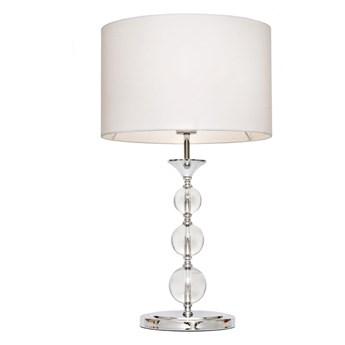 Rea lampa stołowa 1-punktowa RLT93163-1W
